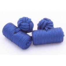 Bachelor Barrel - Royal Blue