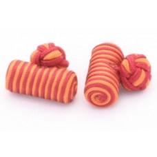 Bachelor Barrel - Oranje/Rood