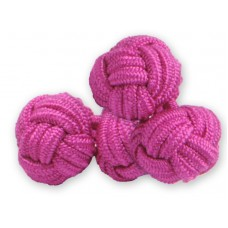 Michaelis Knots Fuchsia