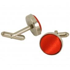 Manchetknopen Simply Red